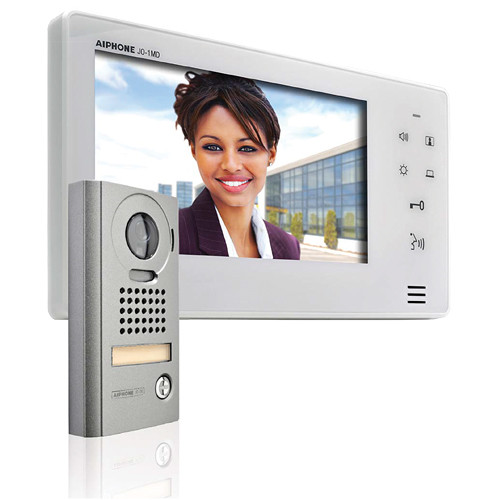 Marriage And Video Intercom Have More In Frequent Than You Suppose