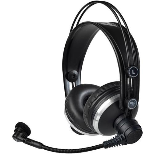 10x ear cover foam pads earpads cushion for Panansonic RP-HC70 RPHC70 Headphones