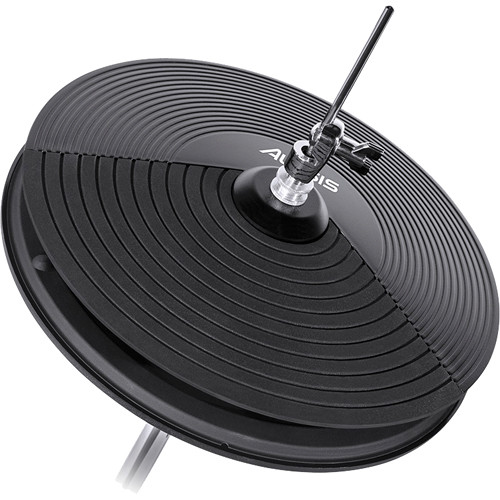 Alesis Hi Hat : alesis pro x dual cymbal electronic hi hat controller pro x ~ Hamham.info Haus und Dekorationen
