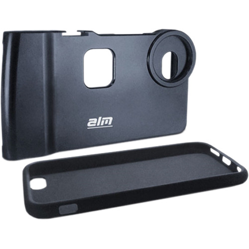 Alm Mcam For Iphone