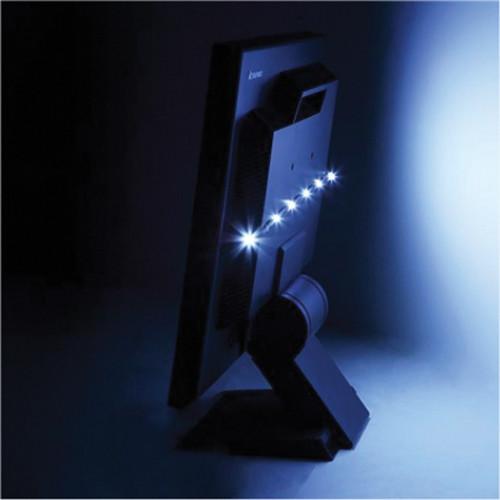 Antec soundscience HDTV Bias Lighting & Antec soundscience HDTV Bias Lighting BIAS LIGHTING Bu0026H Photo azcodes.com