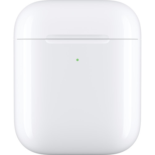 apple_mr8u2am_a_wireless_charging_case_f