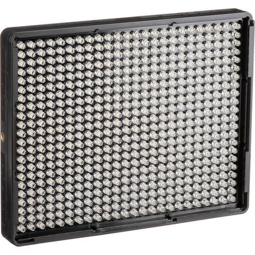 aputure amaran al 528s daylight led spot light al 528s b amp h 87876