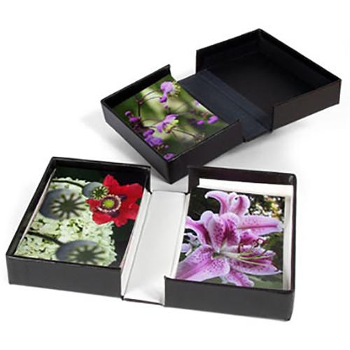 63aaeed3754e5 archival methods 11 131 1 3 8 deep onyx portfolio 1340987.jpg