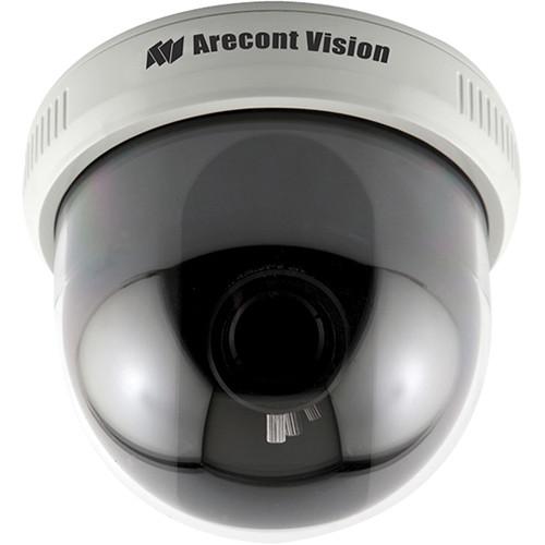 Arecont Vision D4S-AV1115DNv1-3312 IP Camera 64 BIT Driver