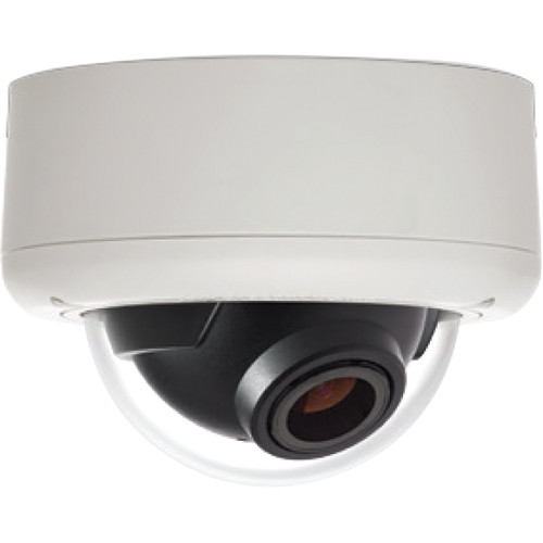 ARECONT VISION AV2245PM-D IP CAMERA DRIVER FOR WINDOWS MAC