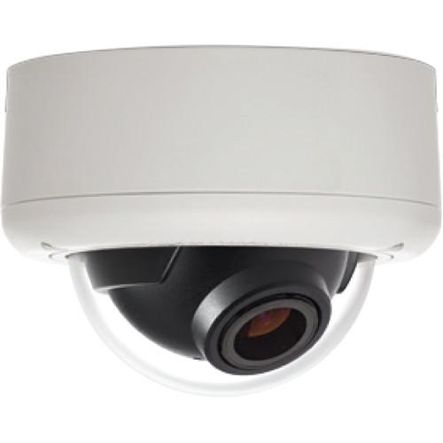 Arecont Vision MegaBall 2 Series AV2246PM-D-LG AV2246PM-D ...