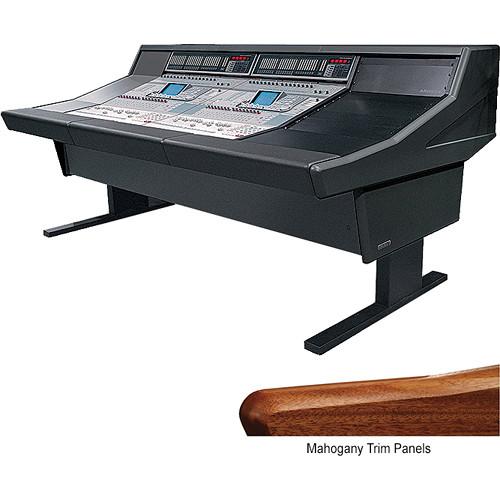 argosy 90 series for 2 tascam dm 3200 90 902dm3200 r b m b h. Black Bedroom Furniture Sets. Home Design Ideas