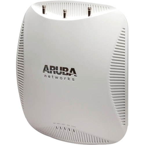 aruba 220 Series AP-225 Indoor Dual-Radio Wireless Access AP-225