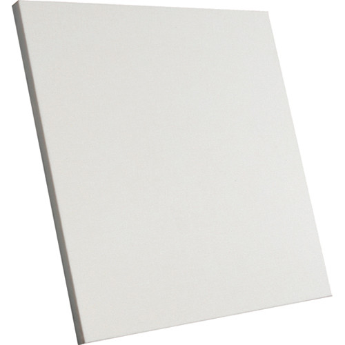 Awesome 12X12 Styrofoam Ceiling Tiles Thin 12X24 Slate Tile Flooring Solid 2X2 Ceramic Tile 3D Ceramic Tiles Youthful 4 Inch Tile Backsplash Coloured4 X 12 Ceramic Subway Tile Auralex T Coustic   Mid And Hi Frequency Absorbtion TCCT24WHT