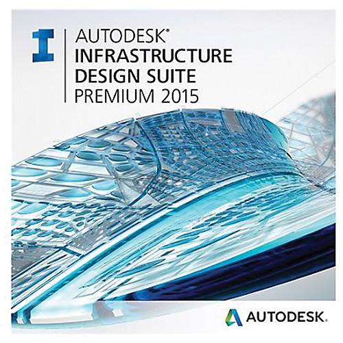 Download online Autodesk Autocad Raster Design 64 Bit , Purchase