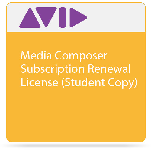 How to Improve Subscription Renewal Rates Free White Paper