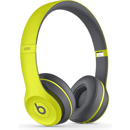 Wireless headphones bluetooth dre - bluetooth headphones wireless in ear