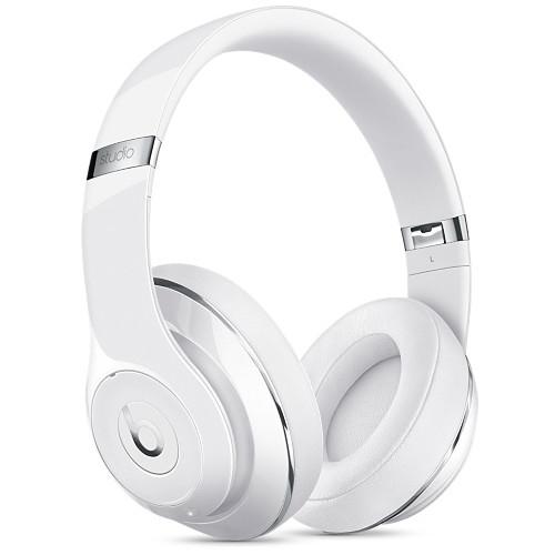 beats by dr dre studio2 wireless headphones mp1g2ll a b h photo. Black Bedroom Furniture Sets. Home Design Ideas