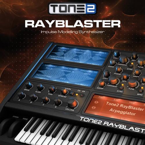 best_service_72398_tone2_rayblaster_1257