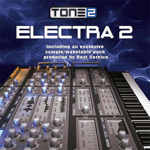 electra x 2.5 crack torrent