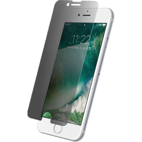 Bodyguardz Screen Protector Iphone