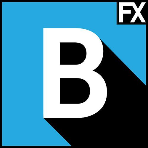 boris fx continuum complete 10 for apple download rh bhphotovideo com Boris FX Lightning Boris FX Sony Vegas