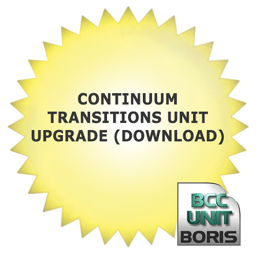 download homocysteine metabolism: from