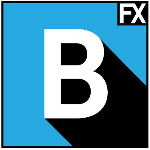 boris fx license key generator