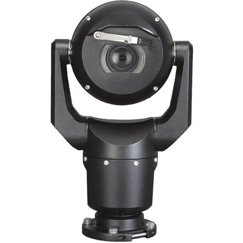 Bosch Security MIC IP Starlight 7000 HD Camera Driver Download