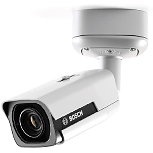bosch nbe 6502 al 2mp outdoor network bullet camera nbe 6502 al. Black Bedroom Furniture Sets. Home Design Ideas