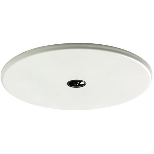 Bosch Flexidome Ip Panoramic 7000 Ic 12mp Flush Nfn 70122 F0a