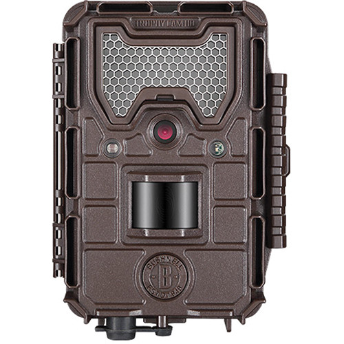 bushnell trophy cam hd aggressor no glow trail camera 119776c. Black Bedroom Furniture Sets. Home Design Ideas