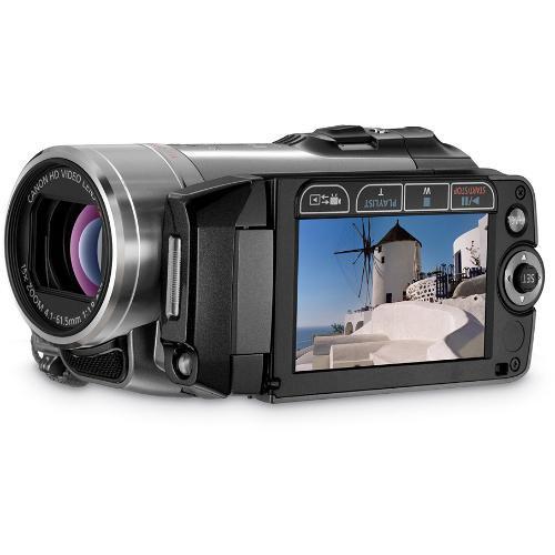 used canon vixia hf200 flash memory high definition 3536b001 b h rh bhphotovideo com Canon VIXIA HF G10 canon vixia hf200 manual