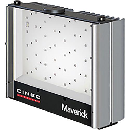 Cineo Lighting Maverick LED Light  sc 1 st  Bu0026H & Cineo Lighting Maverick LED Light 900.0083 Bu0026H Photo Video azcodes.com