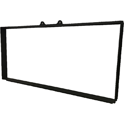 Cineo Lighting Diffusion Frame Snap Bag Bracket 4100027 BH