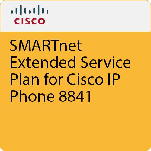 634fd9d5a63d9 cisco con snt cp8841k9 smartnet extended service 1380625.jpg