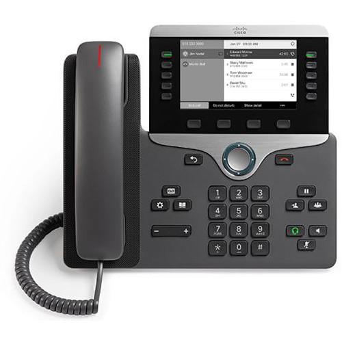 cisco ip phone 8811 cp 8811 k9 b h photo video cisco ip phone manual 7962 cisco ip phone manual 7931