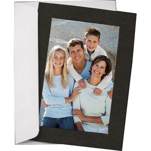 photo cards insert thevillas co