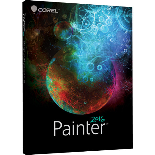 Corel Painter X3 Serial Number Mac Mini
