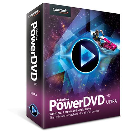 dvd movie media player