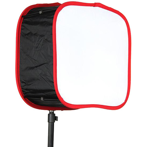 d_fuse_df_amaran_d_fuse_collapsable_softbox_for_1258826 d fuse d fuse collapsible softbox for aputure amaran df amaran SoftFuse Premium at edmiracle.co