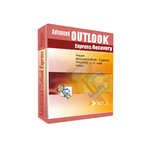 I have microsoft outlook 2010 and i want to install microsoft.