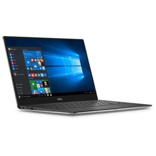 used dell 13 3 xps 13 9350 multi touch xps9350 10673slv rh bhphotovideo com dell xps 8920 user manual dell xps 15 user manual pdf