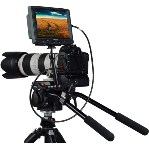 Ipad as video monitor for dslr Best Cell Phone Spy Software