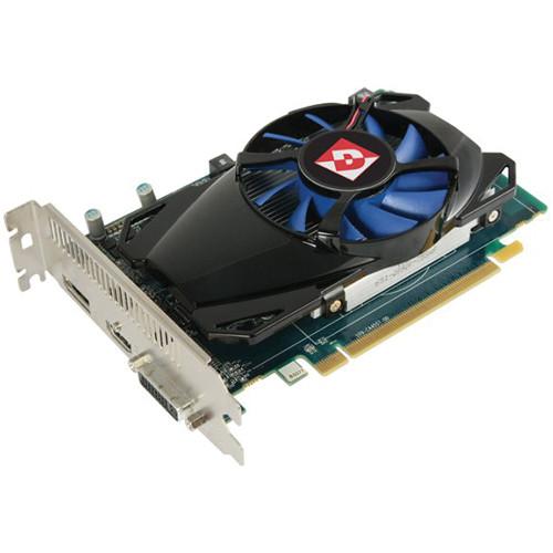DIAMOND 7750PE51GV AMD Graphics Treiber Windows XP