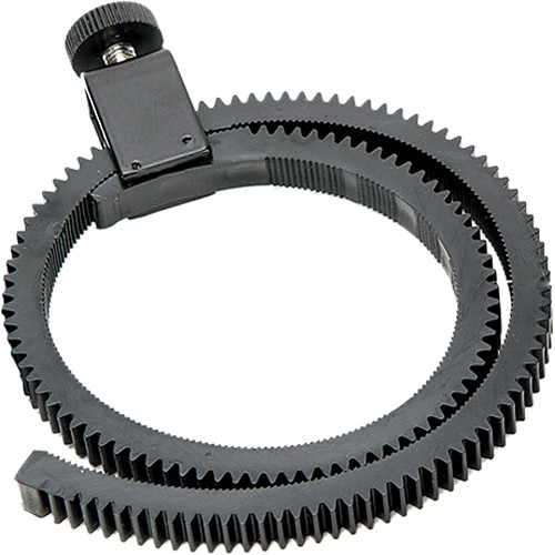 digital juice adjustable lens drive gear ring ffocus1 lensbelt1