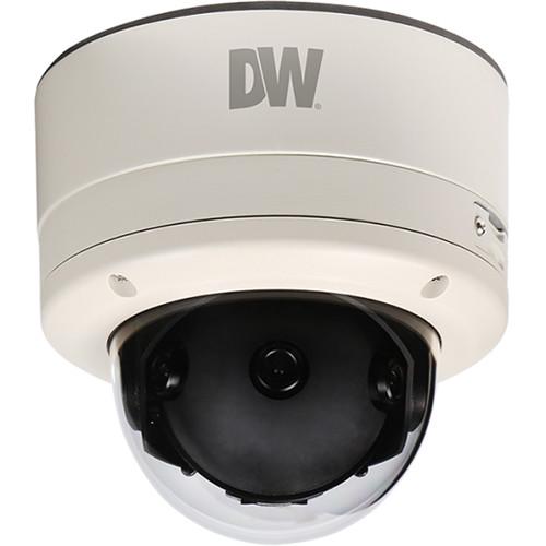 Digital Watchdog MEGApix PANO 2MP Multi-Sensor DWC-PV2M4T B&H