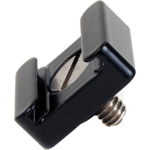 Camera Shoe