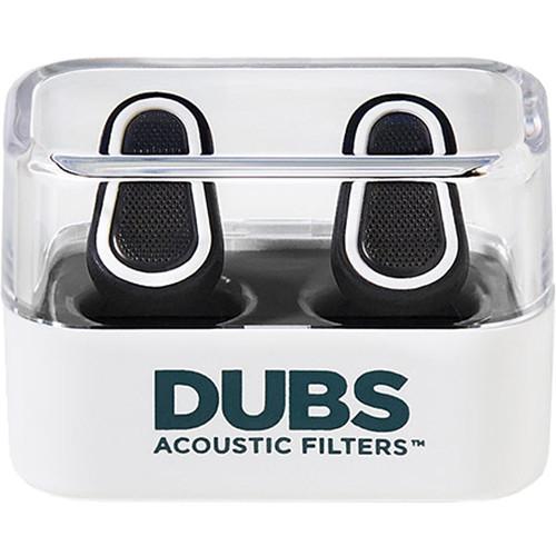 Doppler Labs Dubs : doppler labs dubs acoustic filters gray dubs00008 b h photo ~ Hamham.info Haus und Dekorationen