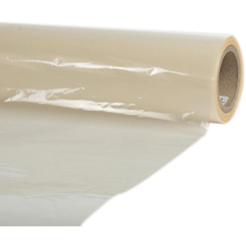 Drytac MHL Gloss UV Laminating Film (51