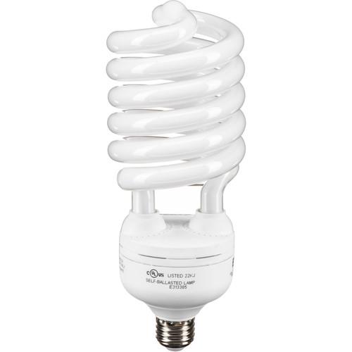 Eiko Medium Base Self-Ballasted CFLi Lamp SP65/50/MED B&H Photo