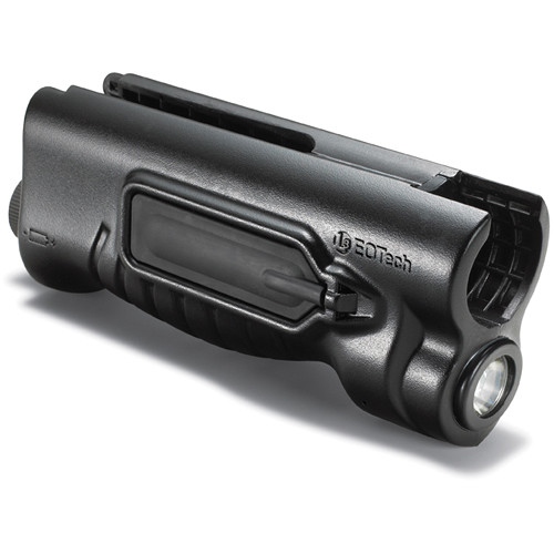 Eotech Ifl Integrated Fore End Light For Select 12 Ifl