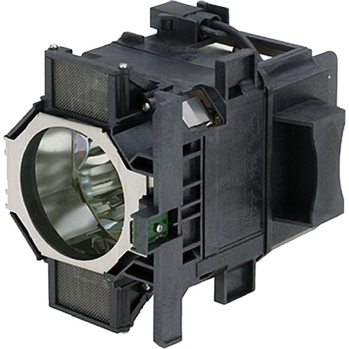 Epson ELPLP72 Replacement Projector Lamp V13H010L72 B&H Photo