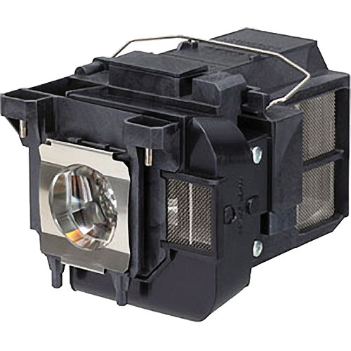 Epson ELPLP77 Replacement Projector Lamp V13H010L77 B&H Photo